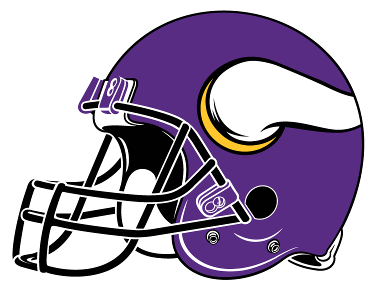 png library library Nfl Football Helmet Clipart at GetDrawings