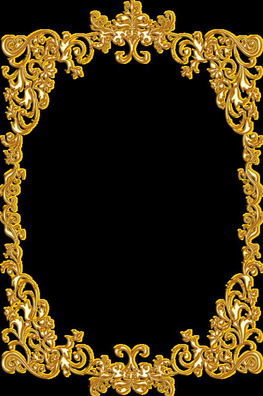 clip art stock invitation vector gold vintage #98247239