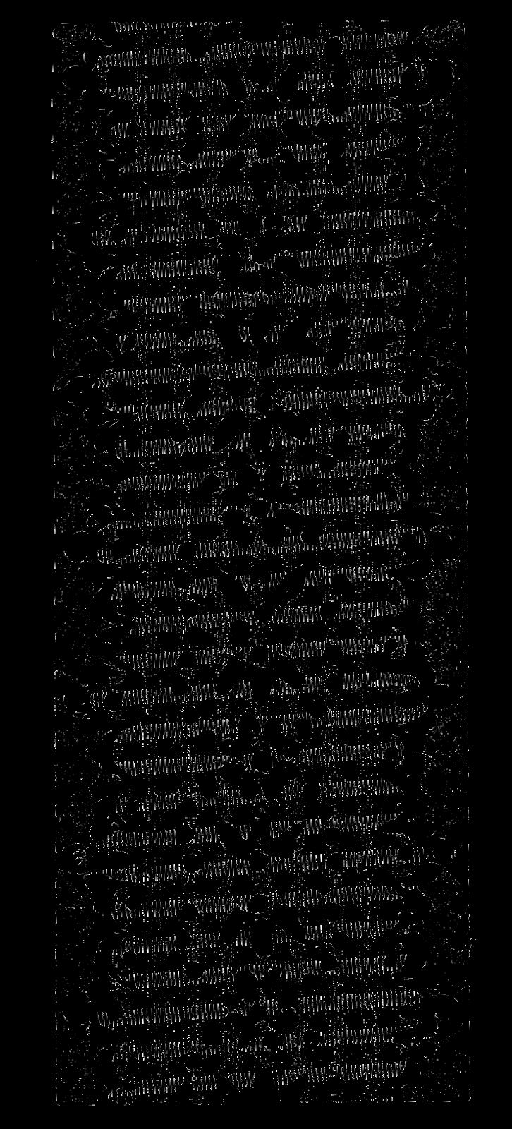 graphic transparent Antique images free digital. Vintage lace clipart