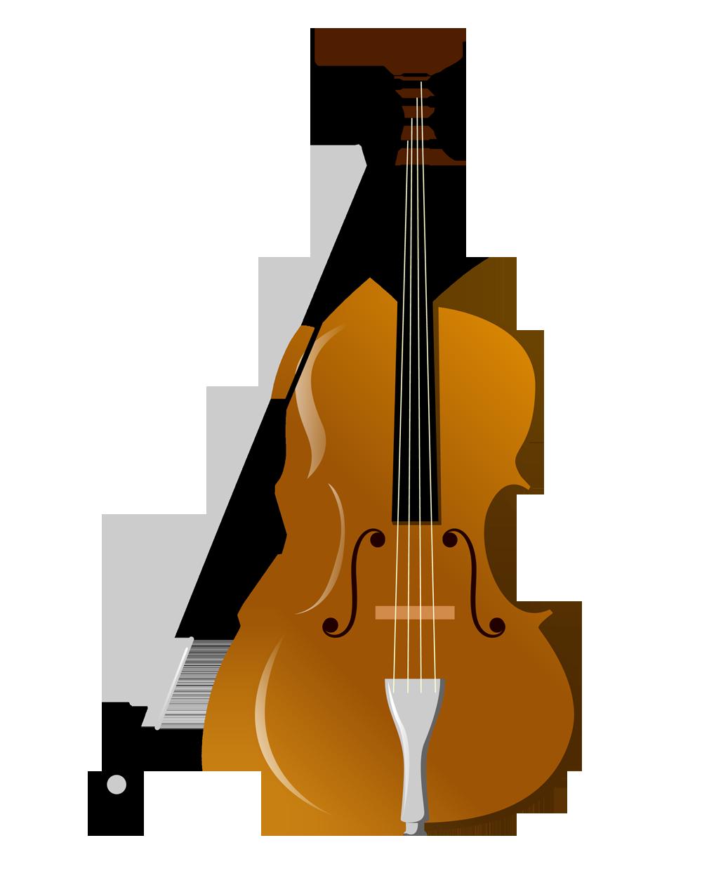 jpg library download Violin Musical instrument Drawing Cartoon