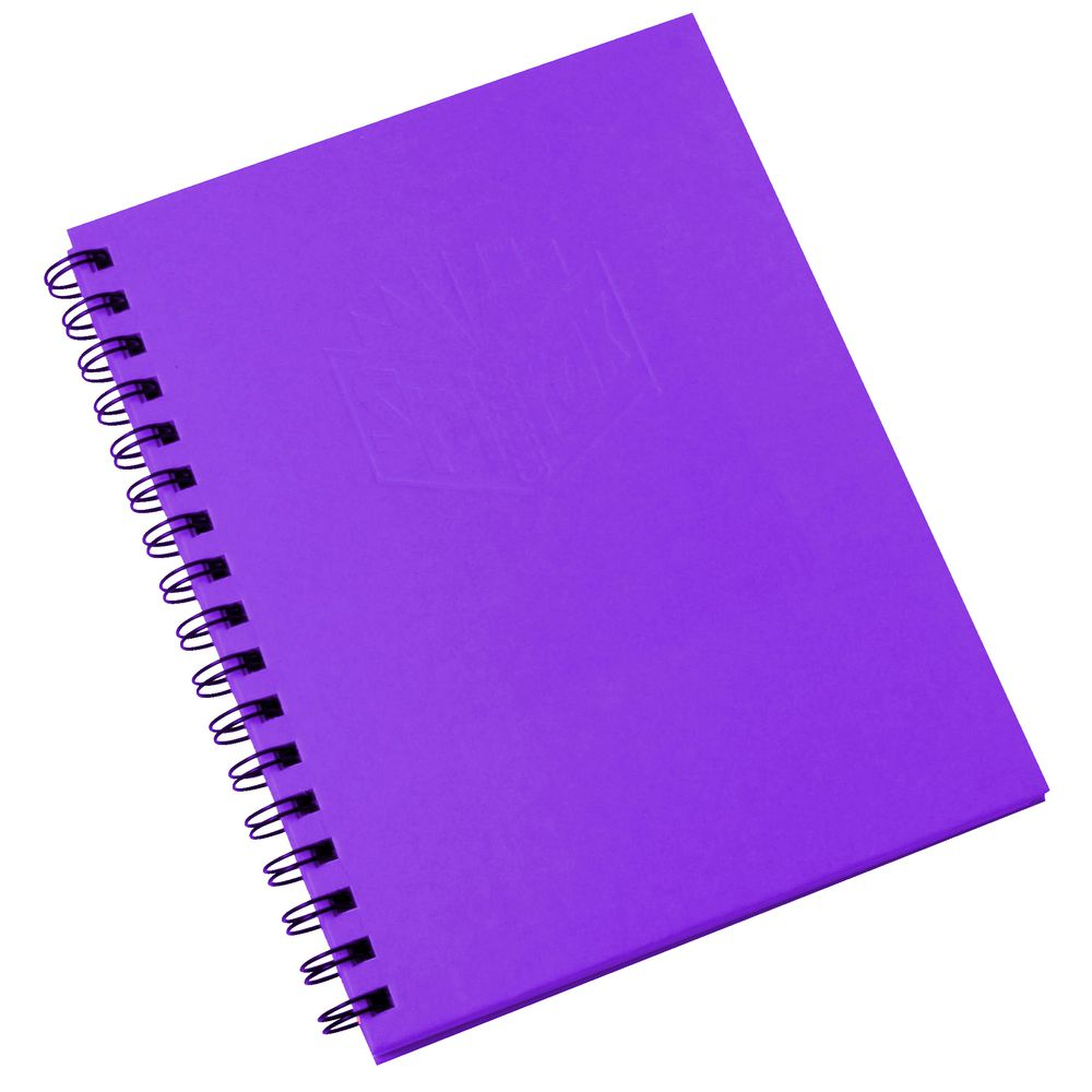 clip freeuse download Purple cliparts zone . Violet clipart notebook.