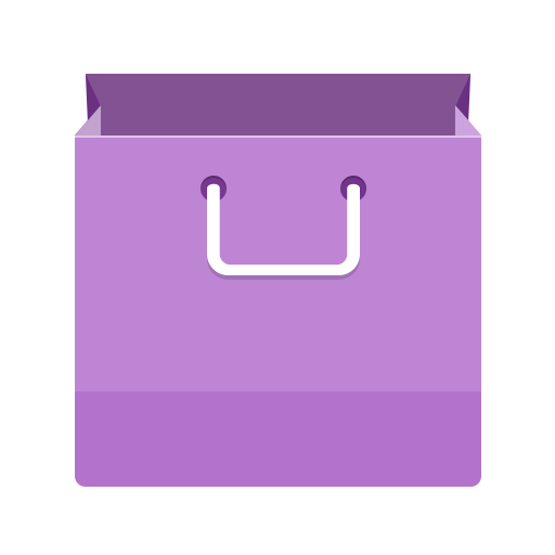 vector royalty free Violet clipart notebook. Icons for free agenda