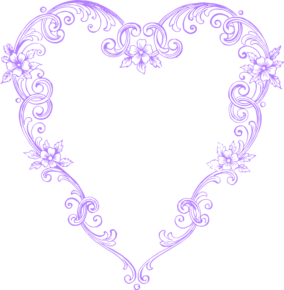 png royalty free stock Free images fancy purple. Marbles clipart vintage.