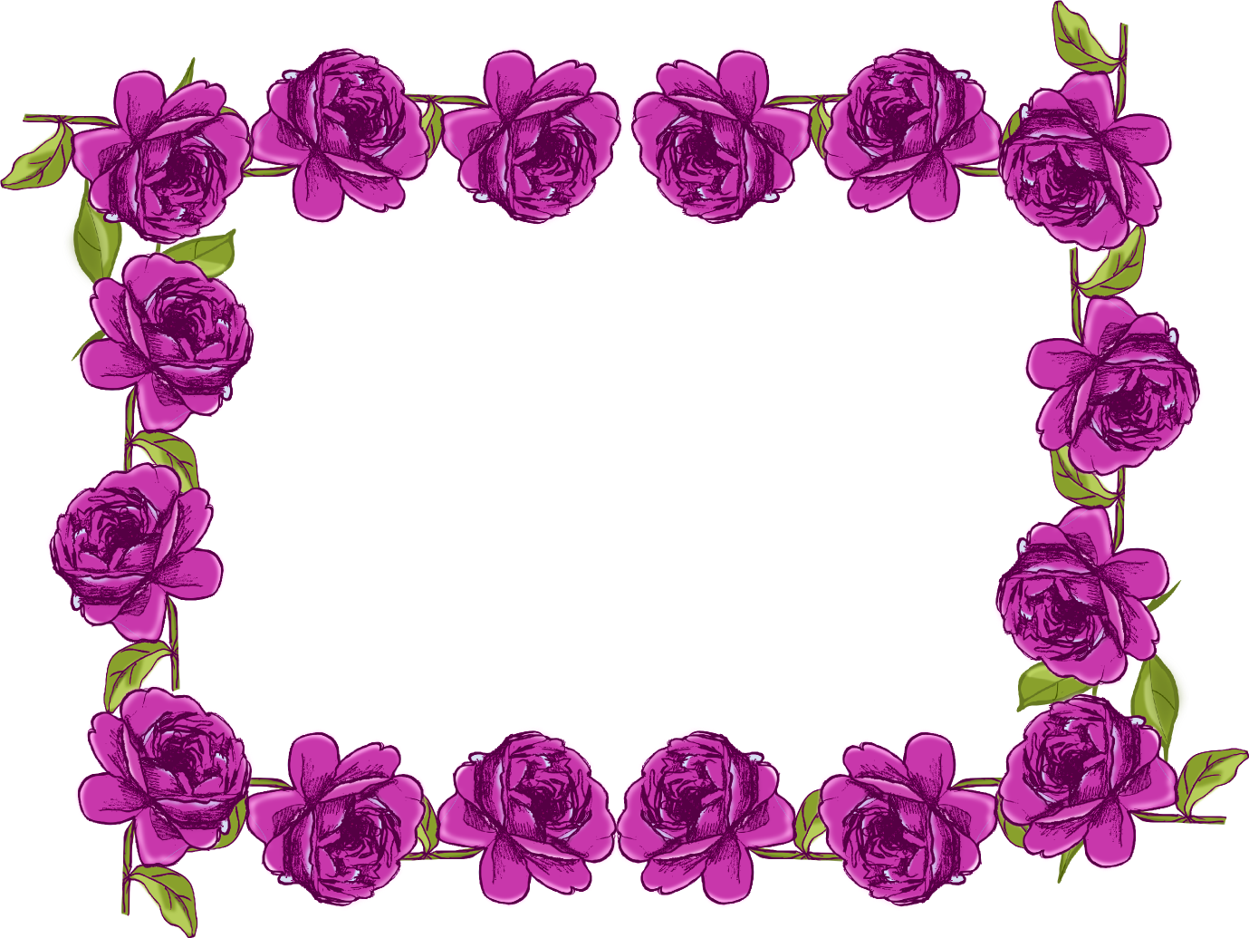 jpg stock Violet clipart vintage. Free on dumielauxepices net