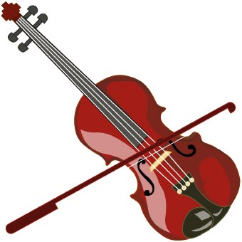 clip art free Violin clipart. Clip art free panda
