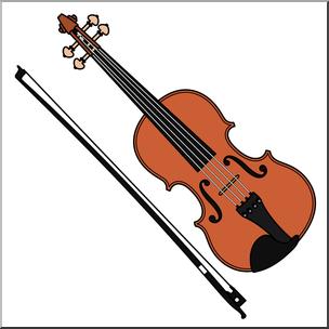 clipart transparent download Clip art color i. Violin clipart