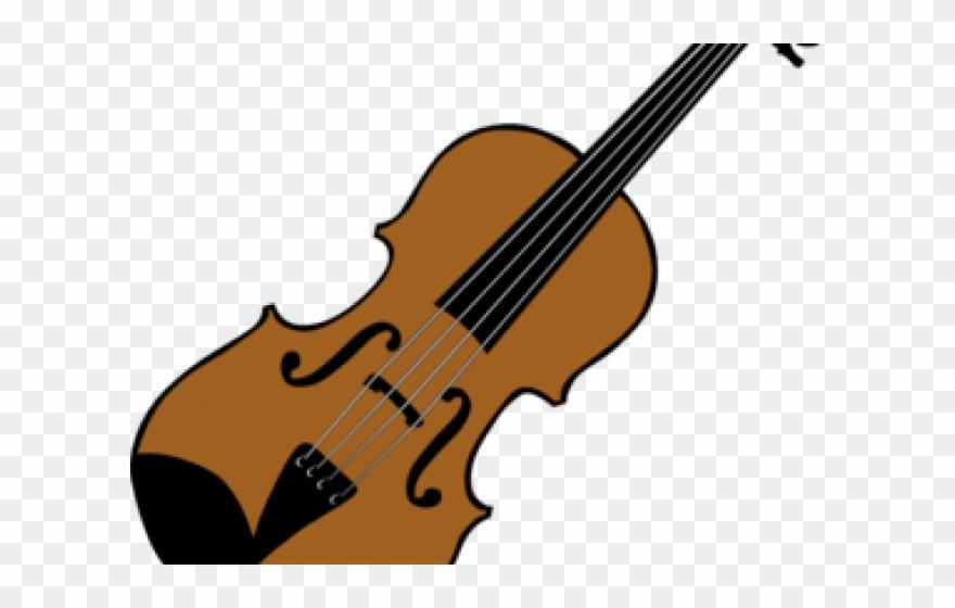 banner free stock Violin clipart. Guitar fiddle clip art