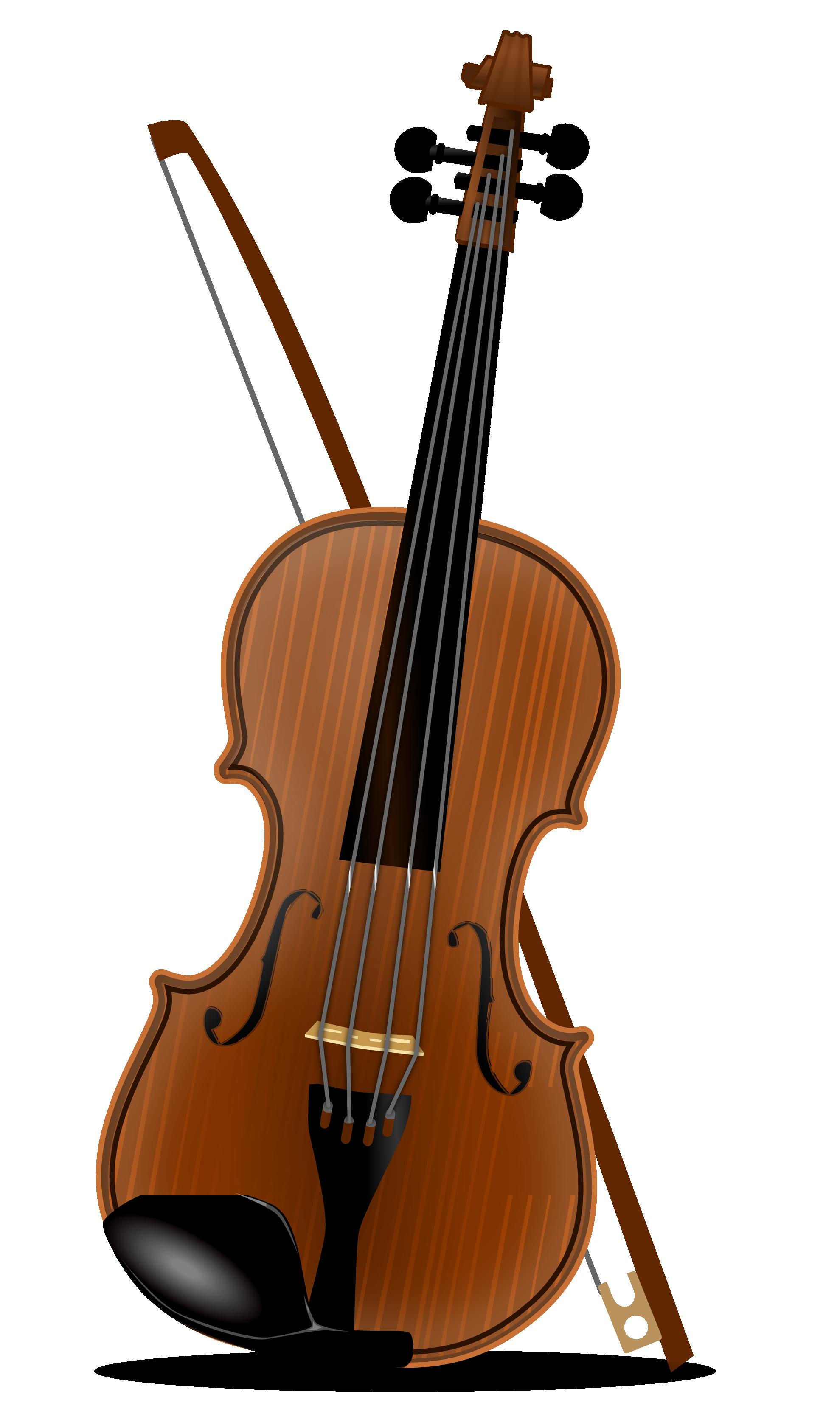svg transparent stock Violin clipart. Clip art free panda