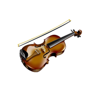 graphic library library Download free png photo. Violin clipart