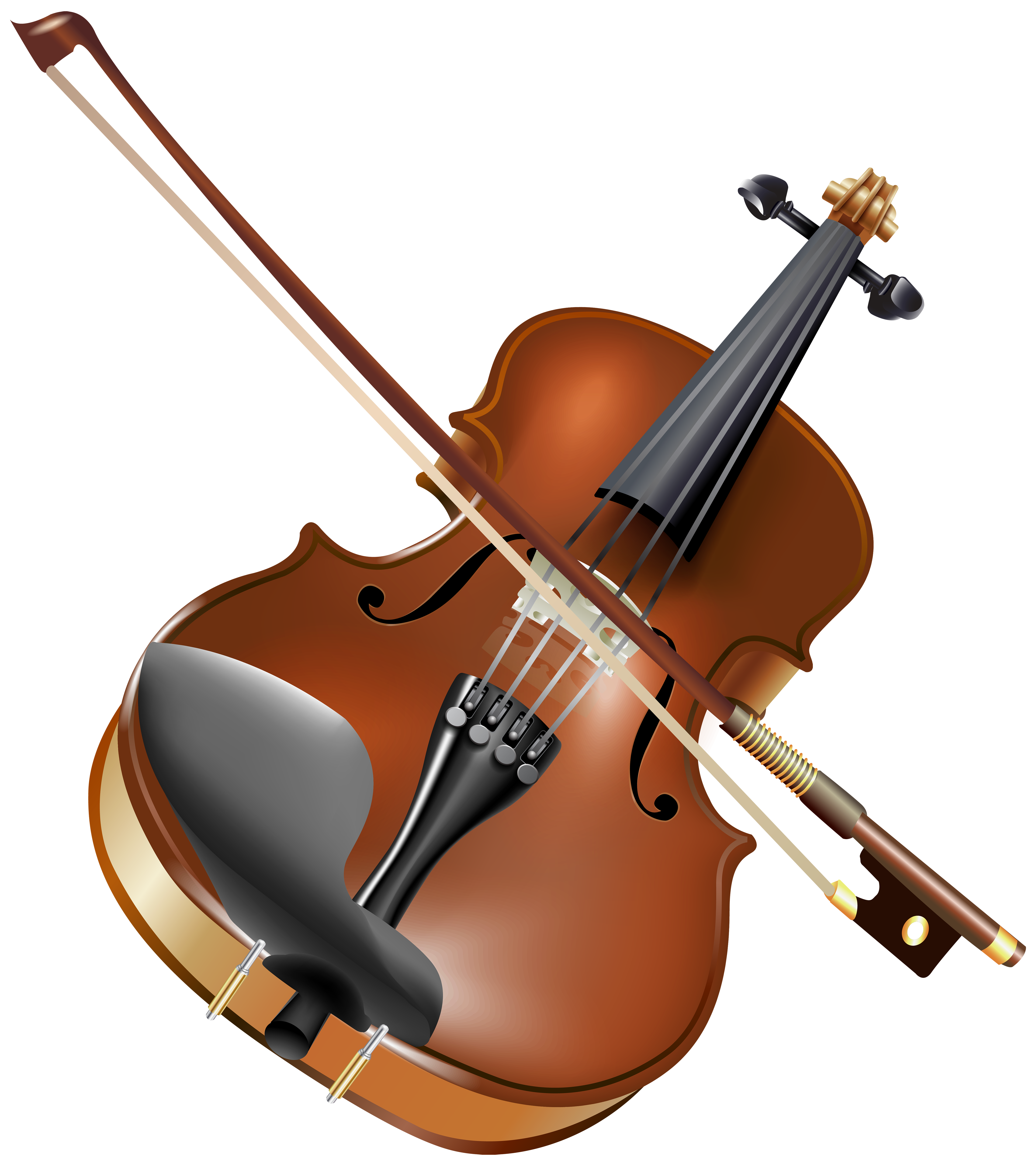 clipart freeuse download Cello clipart tool. Violin lessons kenmore elementary.