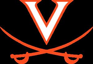 banner Logo vectors free download. Virginia vector