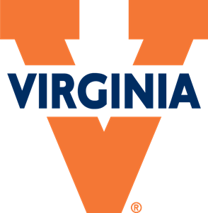 picture freeuse stock Virginia vector. Logo vectors free download