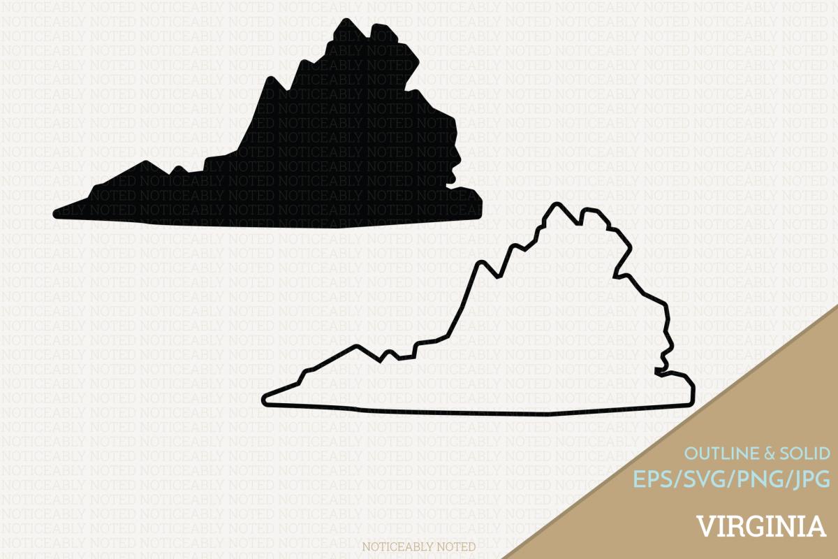 png transparent Clip art . Virginia vector