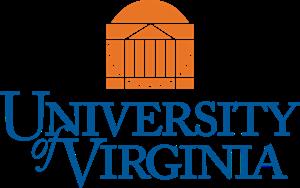 picture stock University of logo eps. Virginia vector