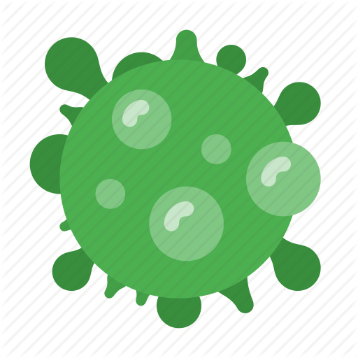 clip art freeuse stock Microorganism free on dumielauxepices. Virus clipart.