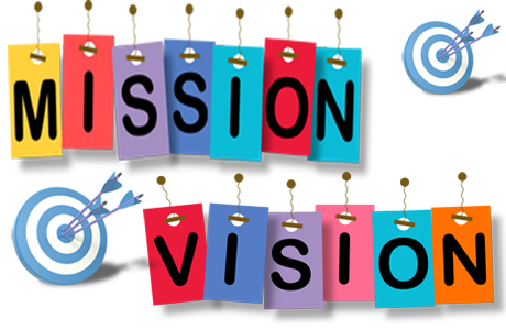 svg freeuse Mission free on dumielauxepices. Vision clipart