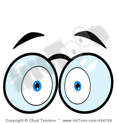 vector transparent stock Free sight cliparts download. Vision clipart cute eye