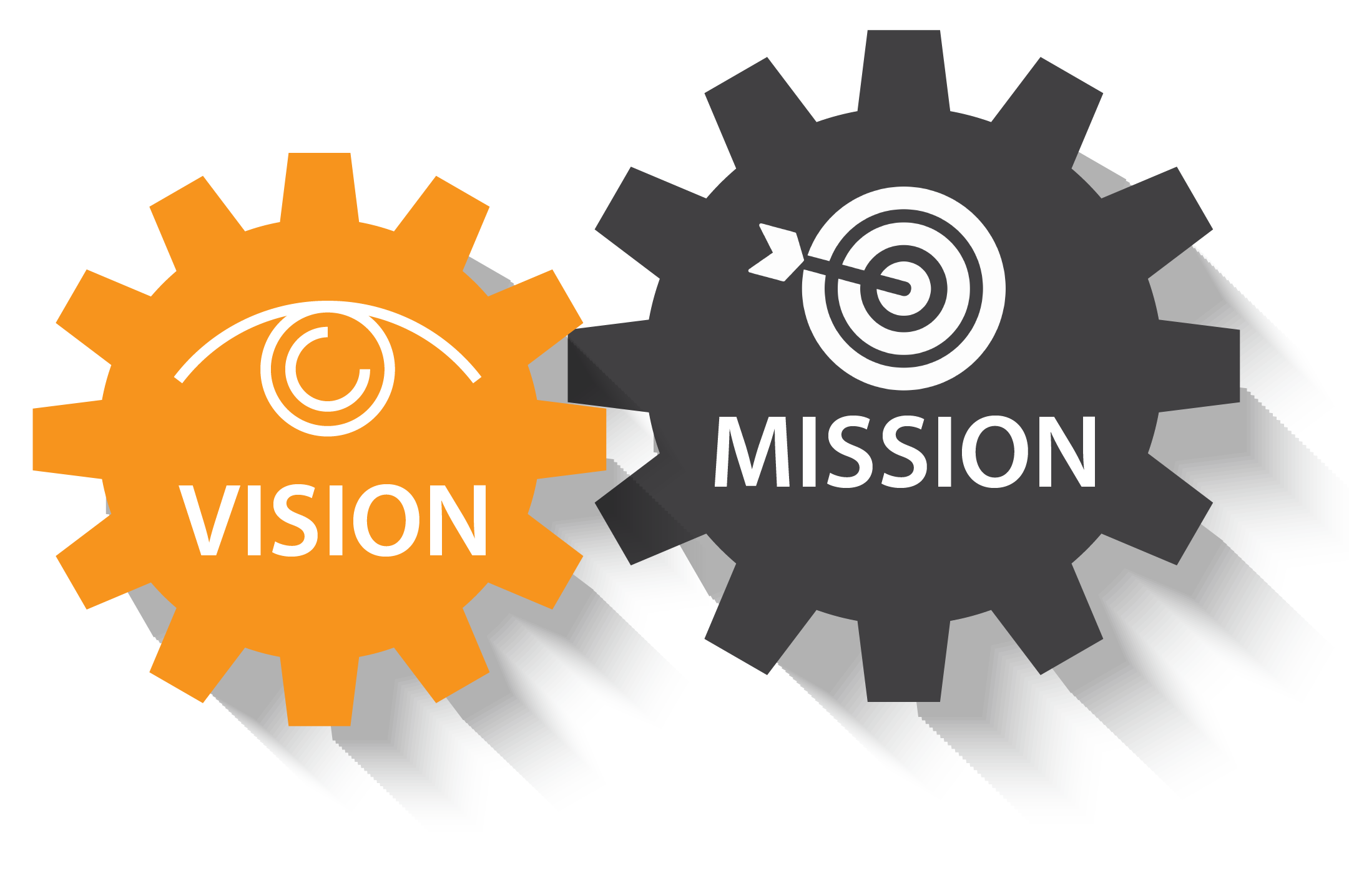 svg royalty free stock Vision clipart department. Cecsajdi consulting engineering center