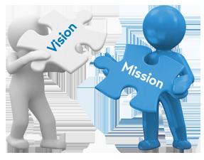 jpg transparent library Jngec civil mission. Vision clipart department