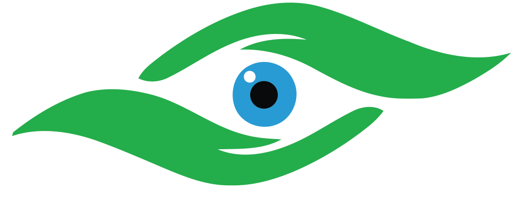 png royalty free download Suffolk Eye Physicians