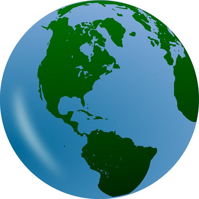 svg transparent stock Vision clipart globe world. Free image on pixabay