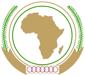 clip art Training the african child. Vision clipart visionary leadership.