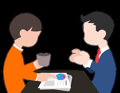 jpg download Or customer kaizen . Vision clipart visionary leadership.