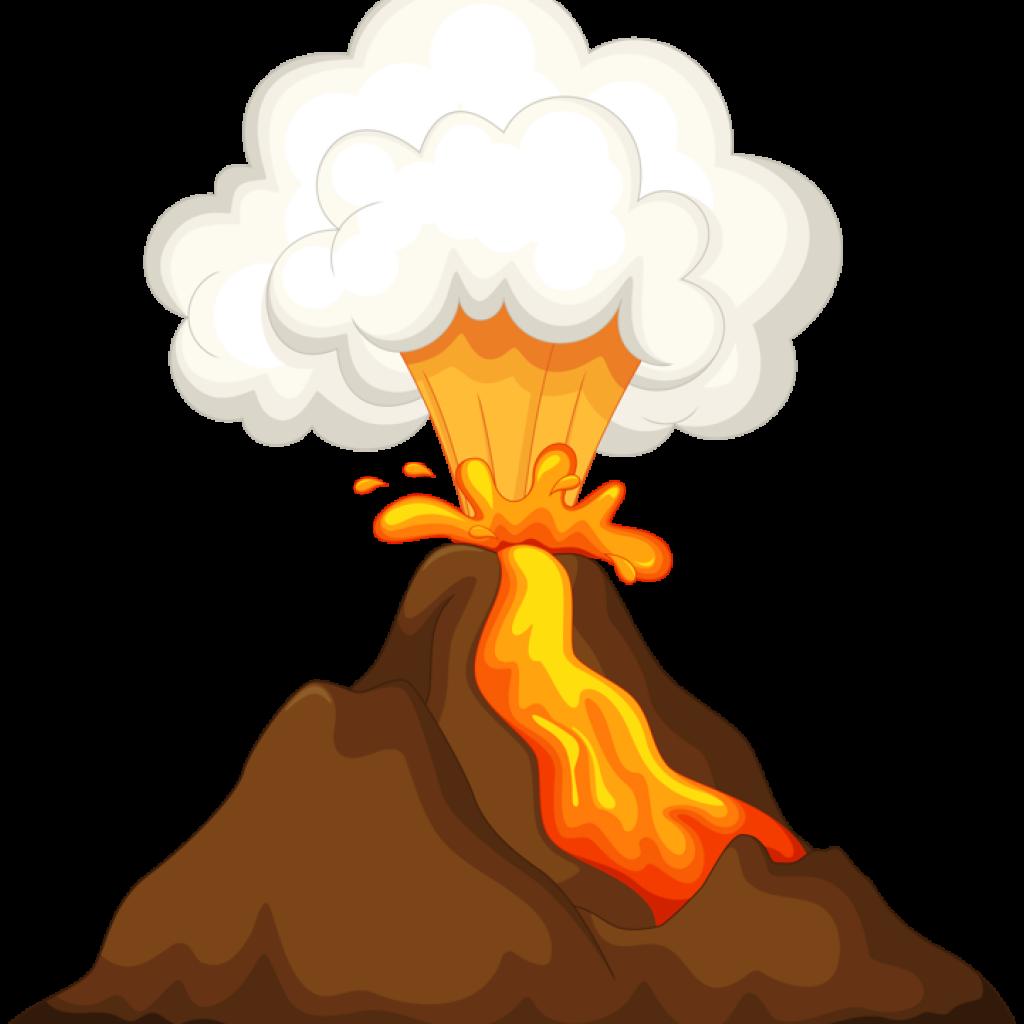 banner transparent download Turkey hatenylo com clip. Volcano clipart