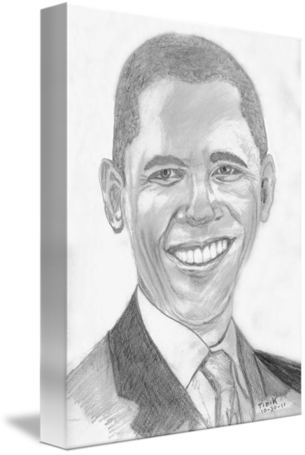 svg free stock Beet drawing pencil. Collection of free obama