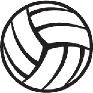 download Volleyball Ball