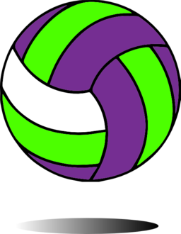 image library library Chic idea awesome and. Volleyball clipart