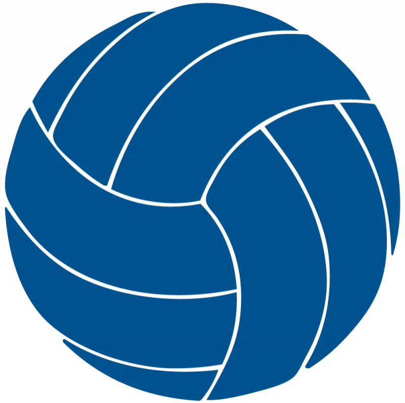 clip art transparent library Volleyball clipart. Banquet free on dumielauxepices