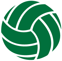 png transparent Volleyball clipart green. Png images free download