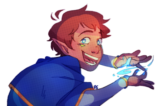 picture freeuse library baby altean lance