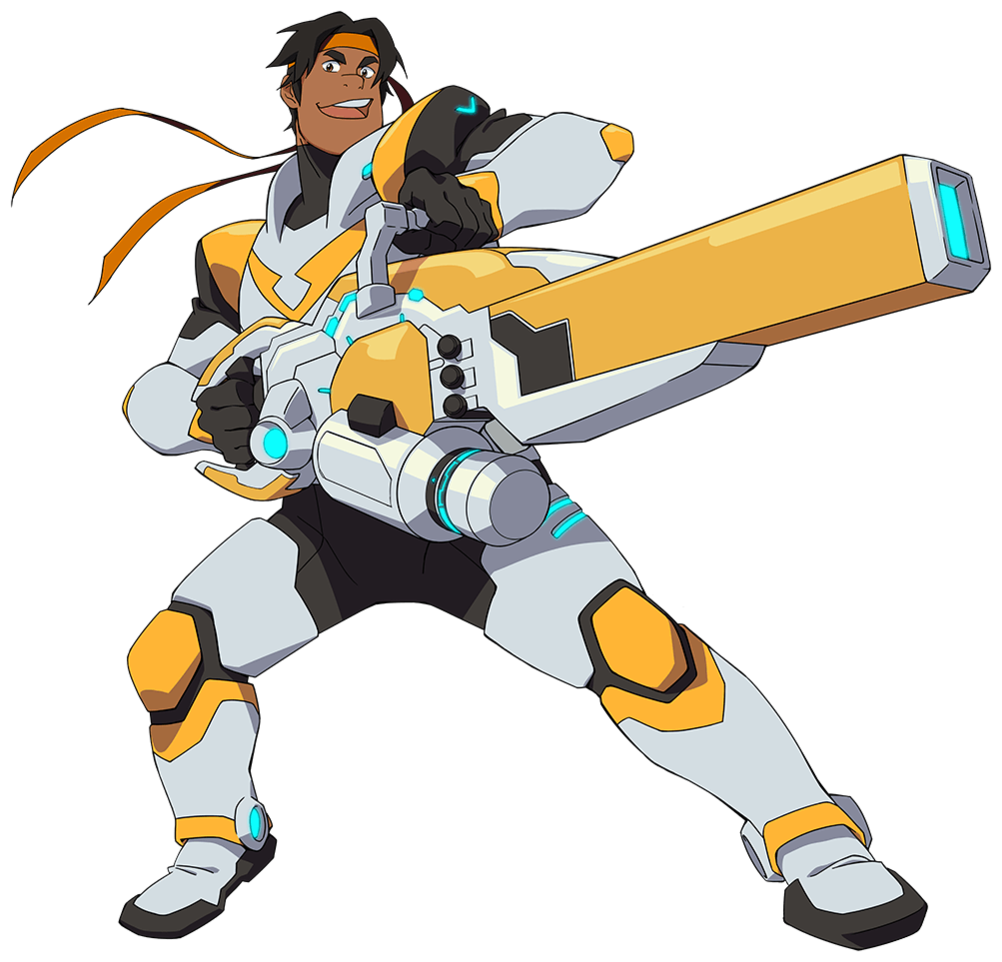 vector black and white Collection of free defended. Voltron vector.