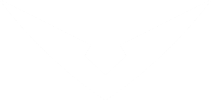 banner transparent stock Ld assets sigil by. Voltron vector black and white.