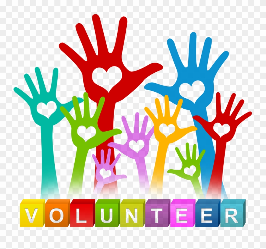 jpg free Volunteering clipart information. Volunteer opportunities church volunteers.