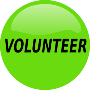 banner freeuse Free images vbs pinterest. Volunteer clipart