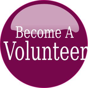 image stock Free volunteer . Volunteering clipart college.