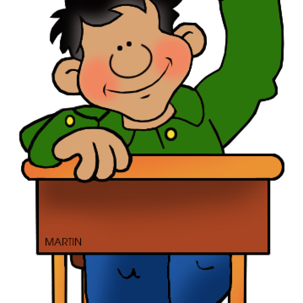 svg freeuse Volunteering clipart. Free school volunteers real
