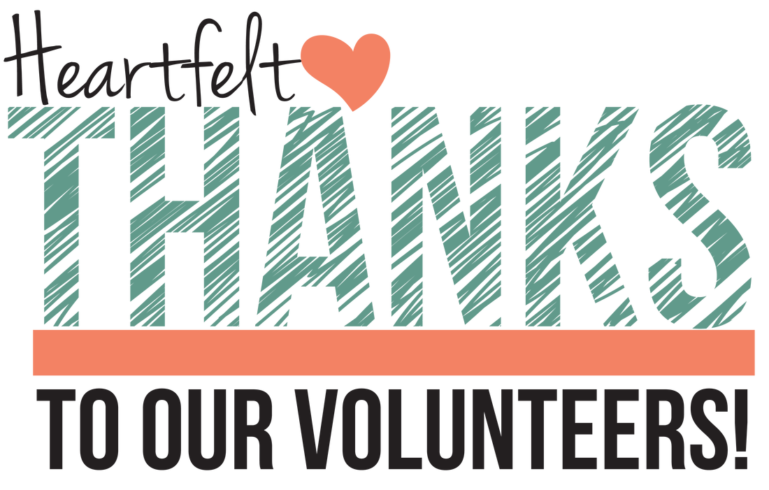 picture royalty free download Volunteering clipart recognition. This week we celebrate.