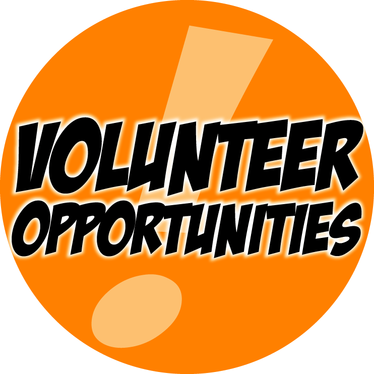 image freeuse download Volunteering clipart community. Volunteer opportunities for teens