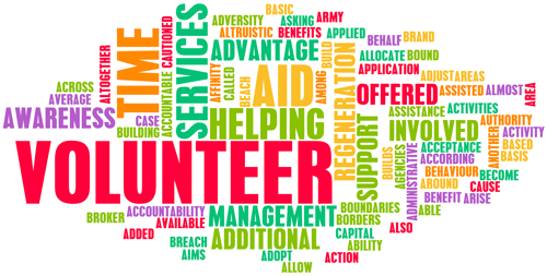 clip library library Volunteering clipart community. Positions vacant volunteers free
