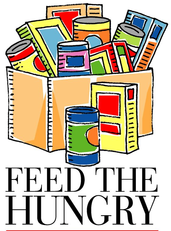 vector free download Volunteering clipart food pantry. Free bank cliparts download.