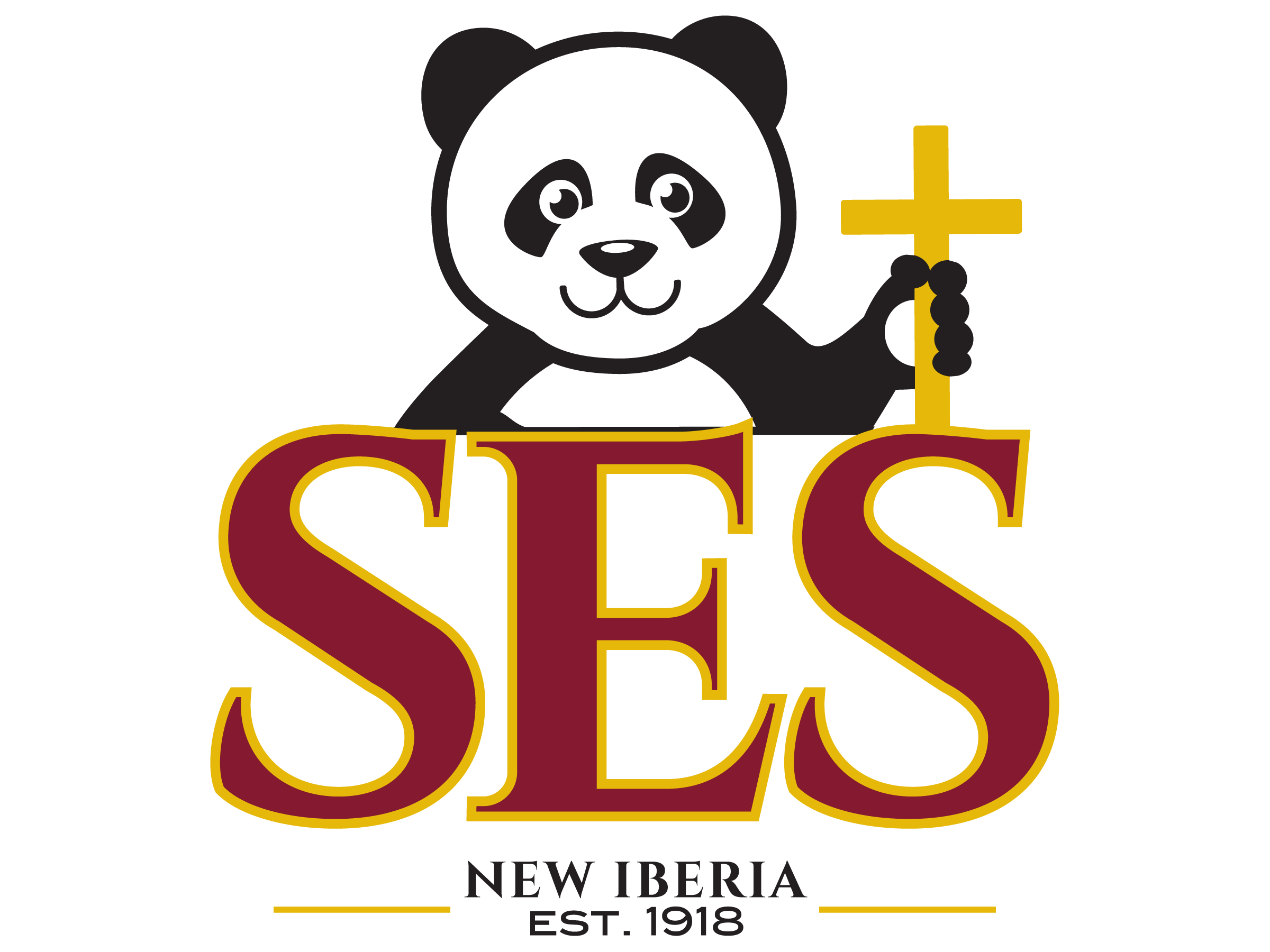 clip art freeuse stock Volunteerism ses pandas. Volunteering clipart goodness