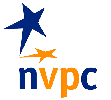 png transparent library National volunteer and centre. Volunteering clipart philanthropy