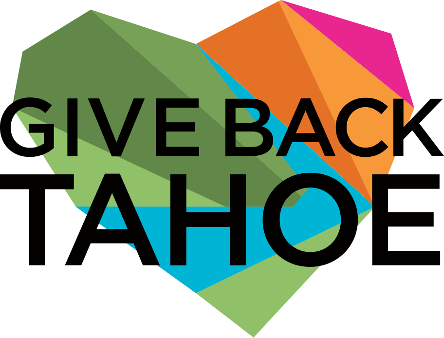 clip free stock Volunteering clipart philanthropy. Tahoe truckee community foundation