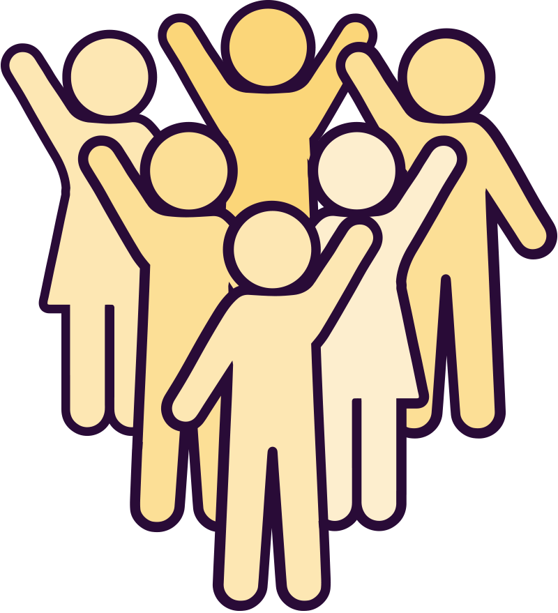 banner download Volunteering clipart philanthropy. Charity work