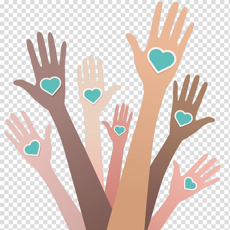 graphic free Volunteering clipart philanthropy. Donation charitable organization foundation.