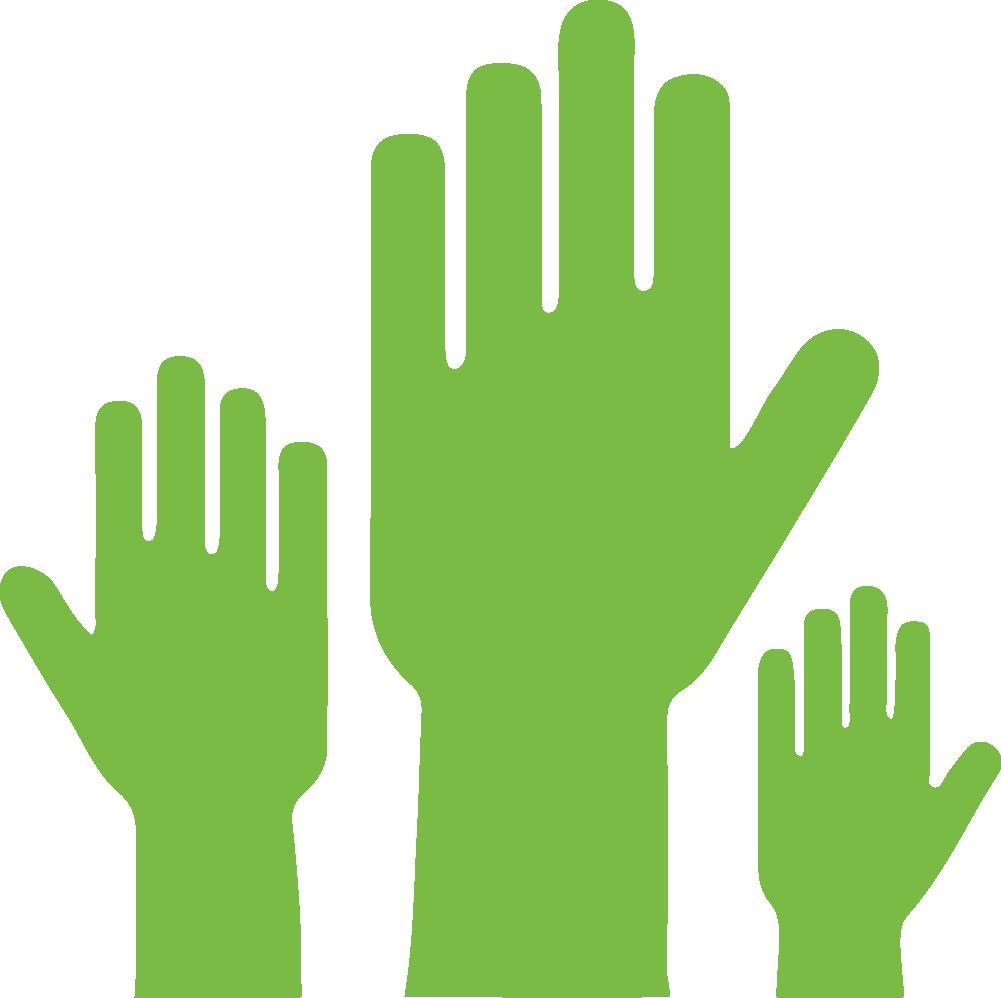 svg library download Volunteer opportunities oregon food. Volunteering clipart philanthropy